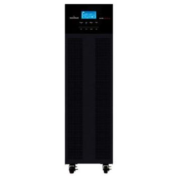 TECNOWARE On-Line UPS EVO PLUS 10000VA