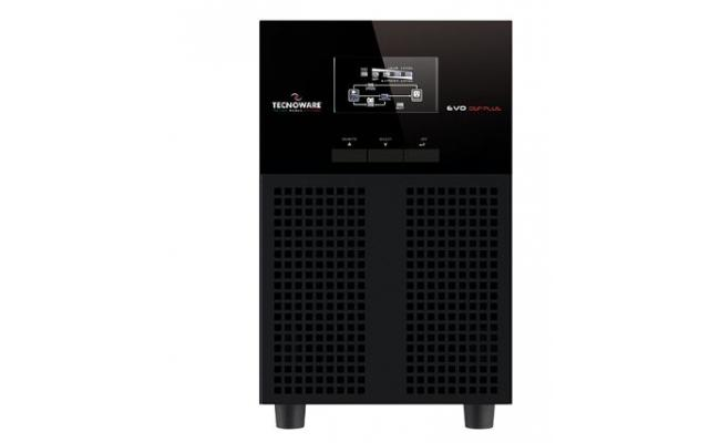 TECNOWARE On-Line UPS EVO PLUS 1500VA