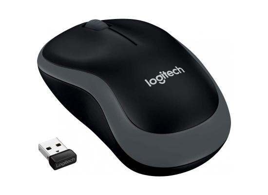 Logitech USB MOUSE WIRLESS M185