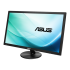 """ASUS VP228HE GAMING MONITOR 21.5"""" FHD"""