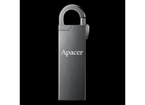 Apacer AH15A USB 3.1 Gen 1 / Flash Drive 128GB