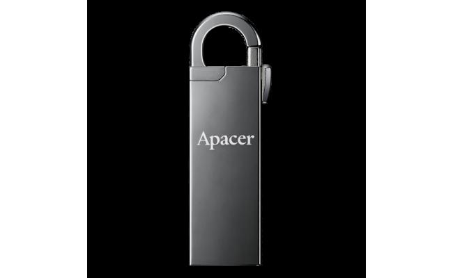 Apacer AH15A USB 3.1 Gen 1 / Flash Drive 64GB