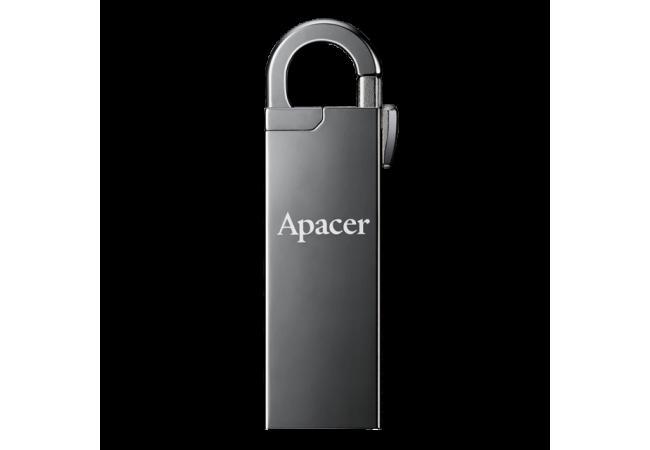 Apacer AH15A USB 3.1 Gen 1 / Flash Drive 32GB