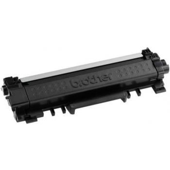 Brother Toner TN-2405  Black Cartridge
