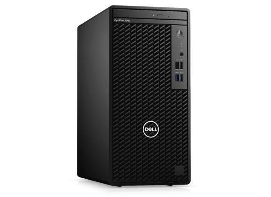 Dell OptiPlex 3080 Desktop Intel 10Gen Core i5