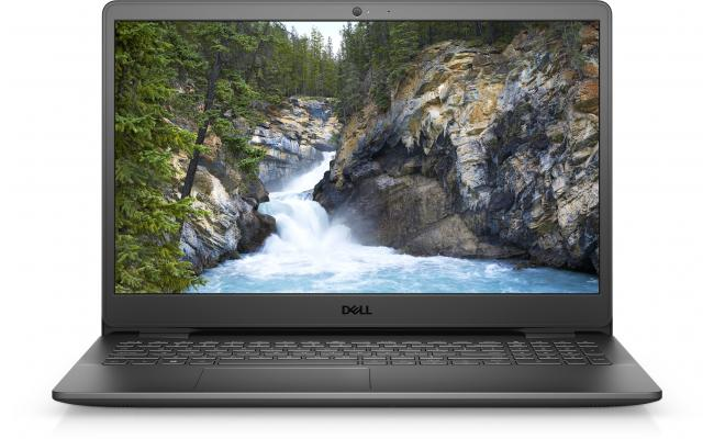 Dell Vostro 3500 Core i7 11th Generation - SSD 512GB M.2 PCIe NVMe™ - Business Laptop
