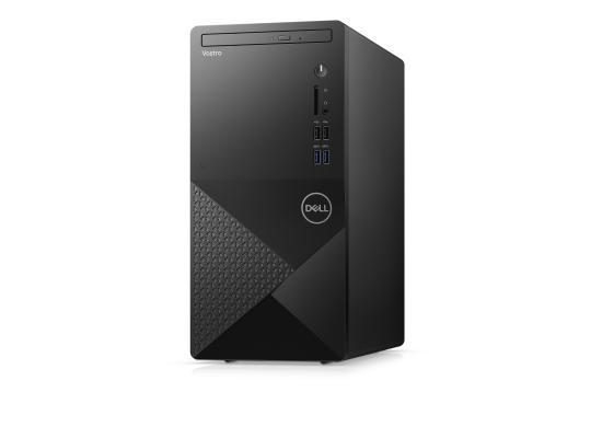 DELL 3888 Vostro Compact Desktop Core i5 10th Gen