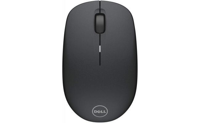 Dell Wireless Mouse WM126