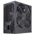 FSP HYPER K 600W 80 Plus ATX Power Supply