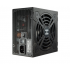 FSP HYDRO G PRO 750W 80 PLUS Gold ATX Power Supply
