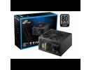 FSP RAIDER II 750W 80 PLUS Silver ATX Power Supply