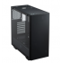 FSP CMT510 RGB Tempered Glass Gaming Case