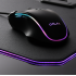 GALAX SLIDER-01 7200DPI/ RGB/ 8 Macro Keys  Gaming Mouse