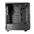 GALAX Revolution–01 RGB Tempered Glass Gaming Case