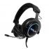 GALAX SONAR-01 USB 7.1 Channel RGB Gaming Headset