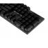 GALAX STEALTH-03 RGB Blue switch Mechanical Gaming Keyboard