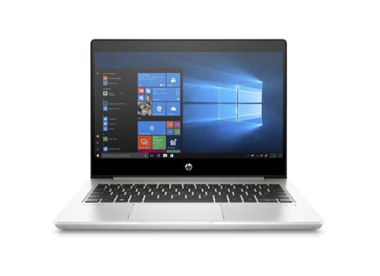 HP ProBook 440 G7 I7 10Gen Laptop