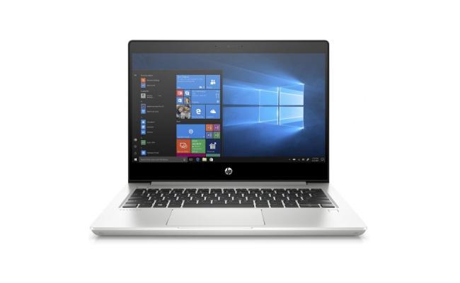 HP ProBook 440 G7 I7 10Gen Laptop