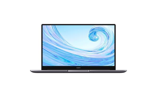 "HUAWEI MateBook D15 Core i5 10th Generation 15.6"" - 8GB DDR4 / 512GGB SSD / Windows 10 Home"