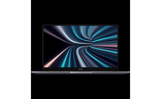 "HUAWEI MateBook D15 Core i5 11th Generation 15.6"" - 8GB DDR4 / 512GGB SSD / Windows 10 Home"