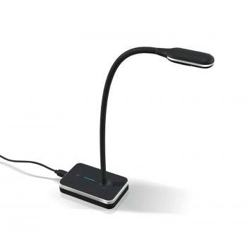 Document Camera - Visualizer (WiFi & USB)