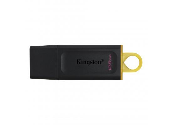 Kingston 128GB USB 3.2 Flash Memory DTX/128GB