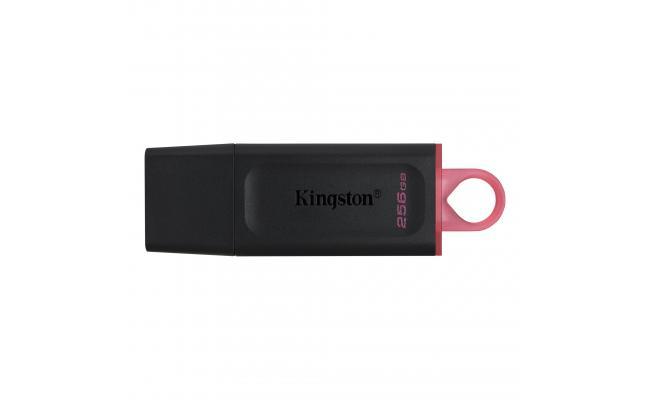 Kingston 256GB USB 3.2 Flash Memory DTX/256GB