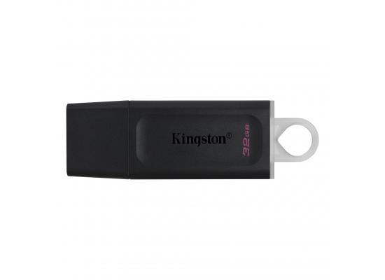 Kingston DataTraveler Exodia 32GB USB 3.2 Gen 1 Flash Drive
