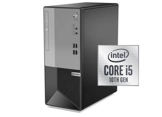 LENOVO V50T i5 10Gen 4GB DDR4 1TB HDD