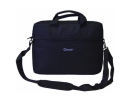 OKADE Laptop Carry Case 15.6 inch T27
