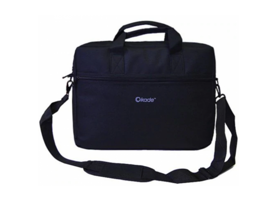 OKADE Laptop Carry Case 15.6 inch T27