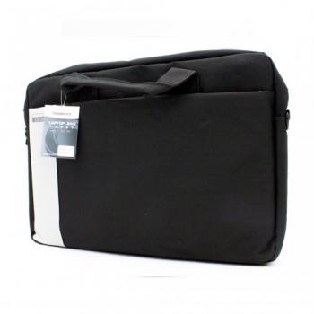 Okade Laptop Bag 15.6 inch T57