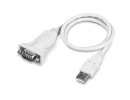 TRENDnet USB to Serial Converter Cable 64cm