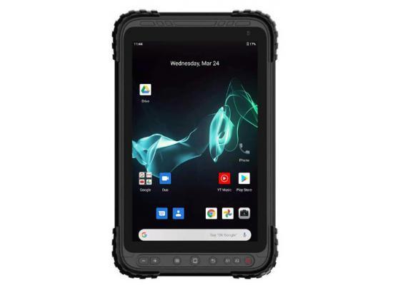 "Rugged Tablet 8"" IPS HD 64GB / RAM 4GB - Water proof"