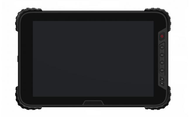 "Rugged Tablet 10"" IPS HD 64GB / RAM 4GB - Water proof"