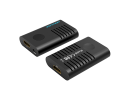 Vention HDMI Female to Female Repeater Extender