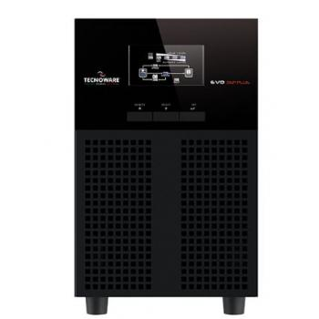 TECNOWARE On-Line UPS EVO PLUS 3000VA