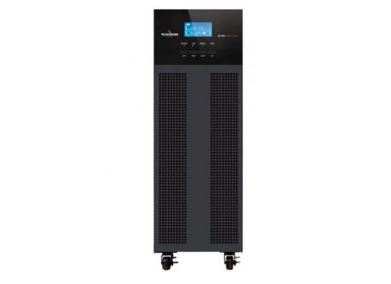 TECNOWARE On-Line UPS EVO PLUS 6800VA