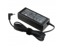 ACER Adapter Power Sup AC 19V 3.42A 2.5MM Comp