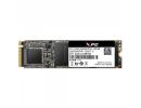 ADATA XPG SSD M.2 256GB