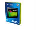 ADATA SSD 480GB Hard Disk