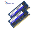ADATA SODIMM RAM DDR3 1333 4GB PC3-10600 NB