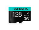ADATA Micro SDHC 128GB Class10