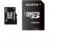 ADATA Micro SDHC 32GB Class10