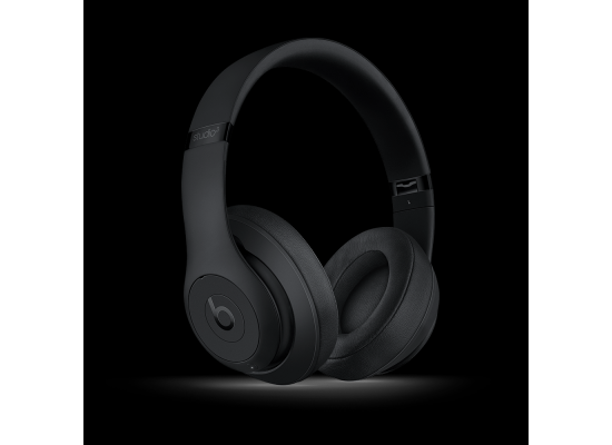 Beats Stodio Headset HQ with One Jack