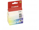 CANON CL-38 COLOR INKJET