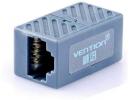 Vention RJ45 Back-Back Connector