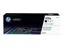 HP Compatible Black Toner CF410A