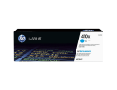 HP Cyan Toner High Capacity CF411X