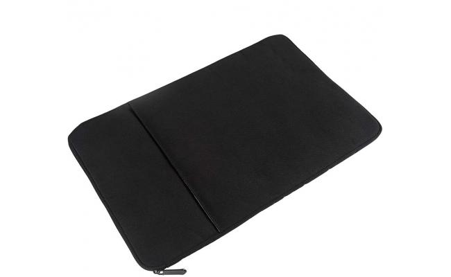 COVER SLEEVE FOR LAPTOP - Case Bag Cover